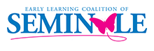 Early Learning Coalition of Seminole