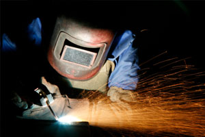 Applied Welding Technologies