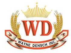 Wayne Densch Inc Logo