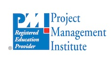 Registered Education Provider - Project Management Institute