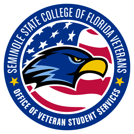 Seminole State College of Florida Veterans: Office of Veteran Student Services